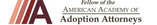 www.adoptionattorneys.org