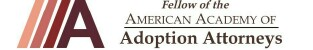 American Academy of Adoption Attorneys